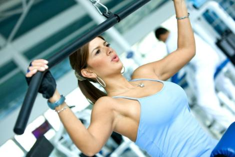 Finding Your Inner Strength