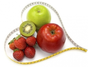 Know The Best Foods For Fast Weight Loss